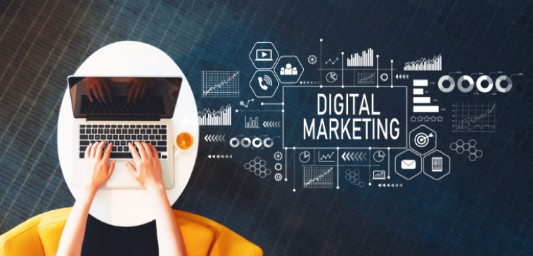 Keuntungan Menggunakan Digital Marketing Agency