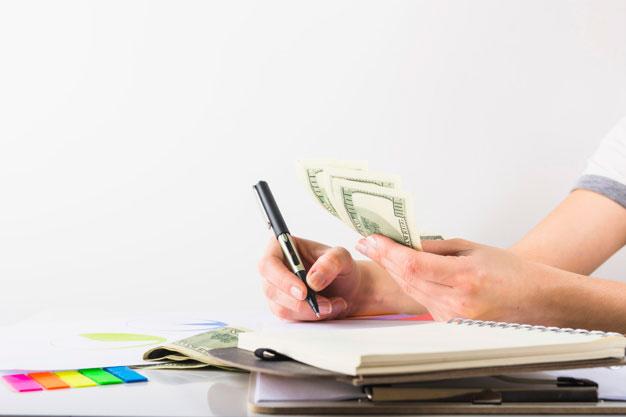 Menekan Anggaran Pemasaran Bisnis