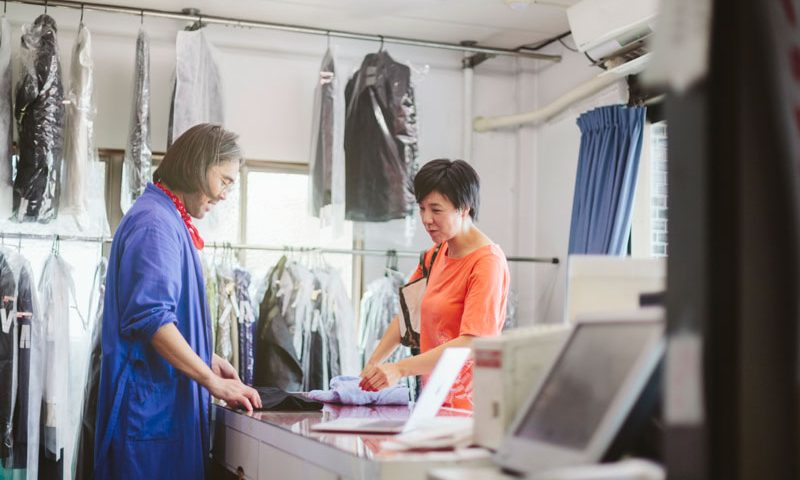 7 Tips dan Cara Memulai Bisnis Laundry untuk Pemula